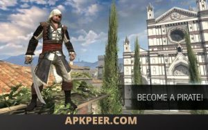 Assassin's Creed Identity – Download all versions 3